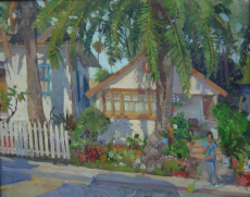 Avalon Cottage