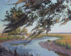 The River Hymn