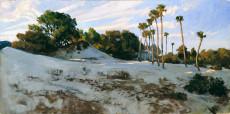 Beach House Alleé