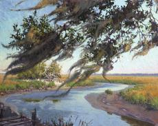 River Hymn