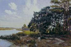 Moreland Landing